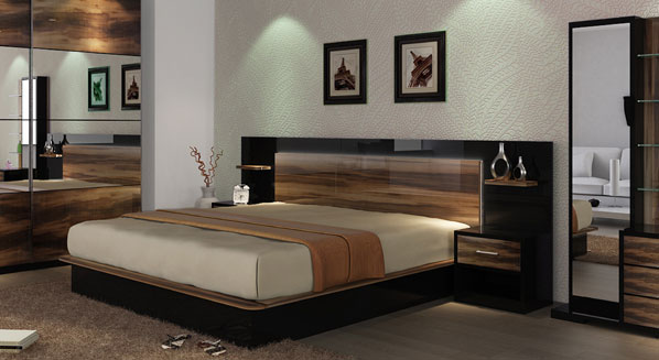 Office furniture design catalogue india creativity for Bedroom designs delhi