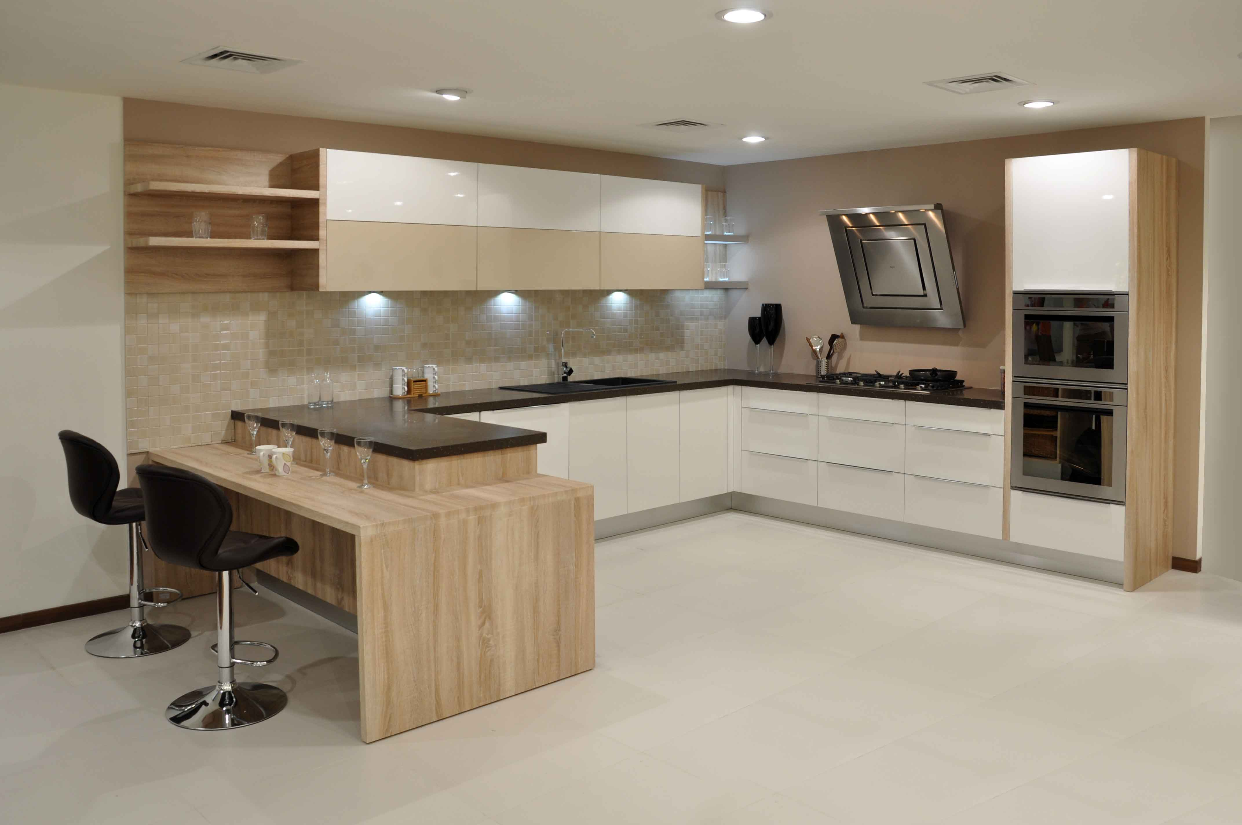 Living Kitchen Index Of Images Kitchen