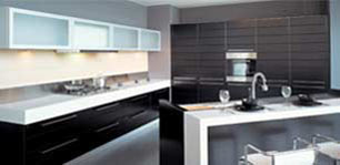 Modular Kitchen Bangalore Spacewood Showroom In Bangalore