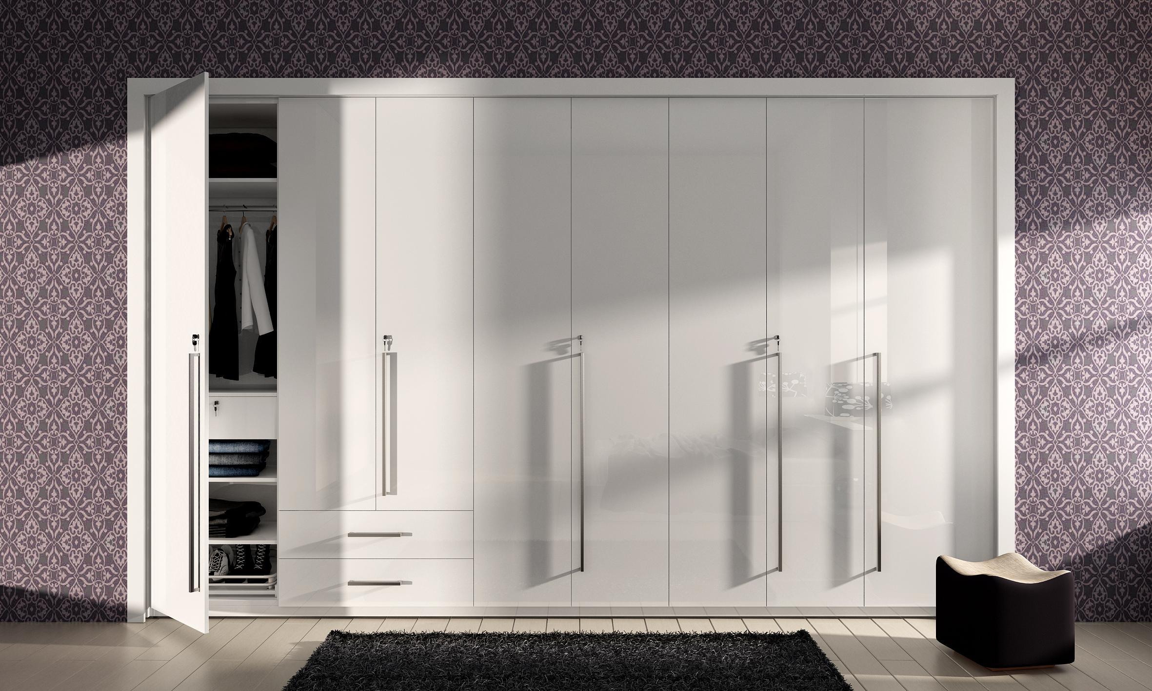 Index of images kitchen wardrobe images for Kitchen wardrobe